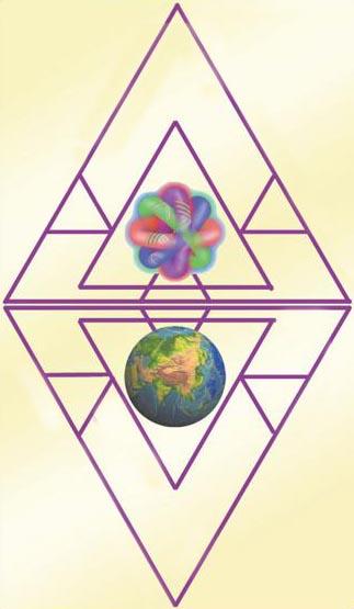 \Piramida-Zemlya-i-tor